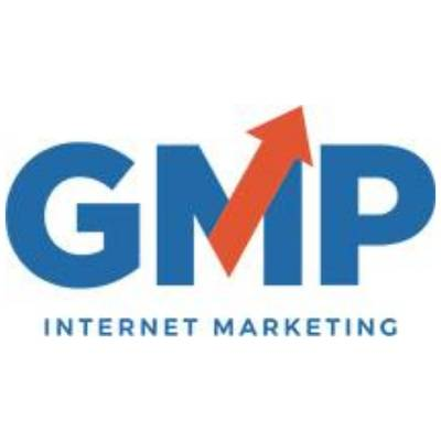 GMP Internet Marketing Franchise Opportunity
