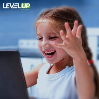 Level UP Learning Center Franchise Opportunity