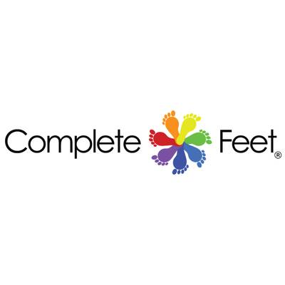 Complete Feet High-Quality Footwear Franchise Opportunity
