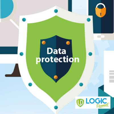 Logic Document Data Protection & Law Master Franchise Opportunity