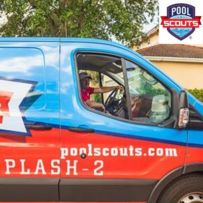 Pool Scouts Franchise Opportunity