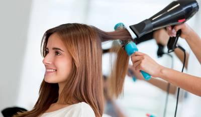 Turnkey Hair Salon in GTA