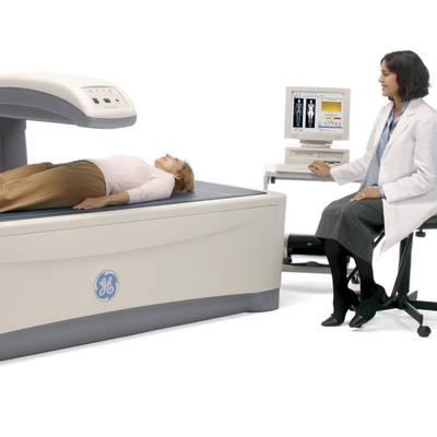 Diagnostic Imaging Center Business for Sale