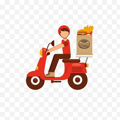 Take away and Catering Business is for sale In Kitchner