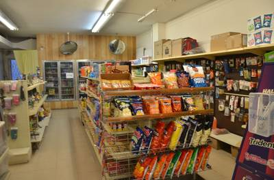 North York Neighborhood Convenience Store For Sale--