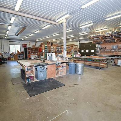 Excellent Commercial Investment Opportunity in Welland