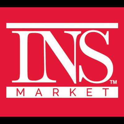 INS Market Convenience Store for Sale on Bloor in Toronto