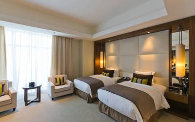 Boutique Hotel Resort for Sale