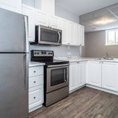 Exclusive Listing -18 Suite Multi Family 2 hours to Toronto