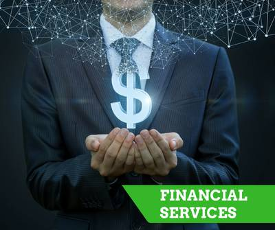 CONTINENTAL FINANCIAL SERVICES - BUSINESS LOANS