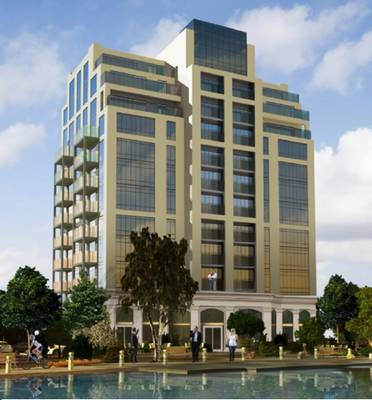 WATERFRONT LAND FOR SALE Up to 70 condos