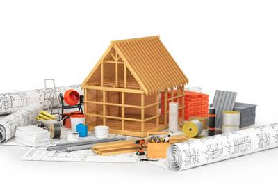 Well Known Construction Material Retailer
