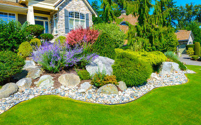 SOFT LANDSCAPE  BUSINESS FOR SALE IN TORONTO