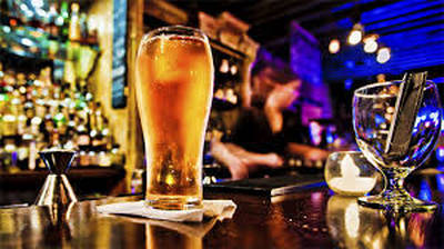Resto Bar/Bistro- Prime Downtown Toronto location