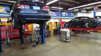 Auto Parts Manufacturing For sale-Toronto