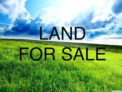 52 Acres Development Land for Sale