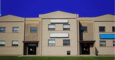 Medical Building North of Toronto For Sale