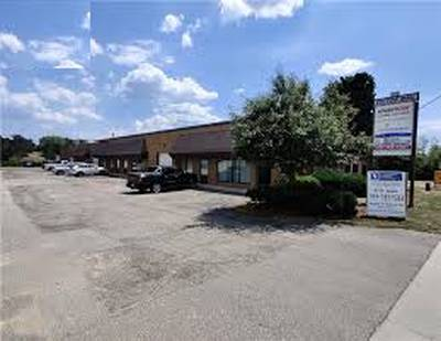 MULTI UNIT INDUSTRIAL PROPERTY FOR SALE IN KITCHENER