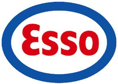 ESSO BRANDED STATION FOR SALE