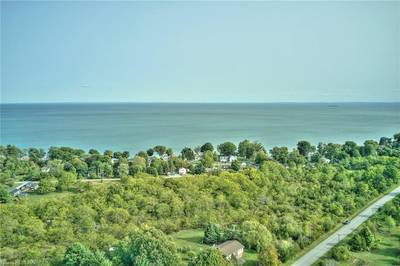 Residential Lot for Sale in Wainfleet