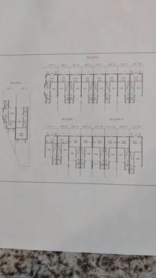 Oshawa Housing Project for Sale in Oshawa