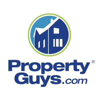 PropertyGuys.com Real Estate Franchise Opportunity