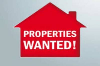 NEW LISTINGS NEEDED IN DURHAM REGION