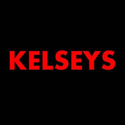 Kelsey's Brampton- Coming Soon!!!!