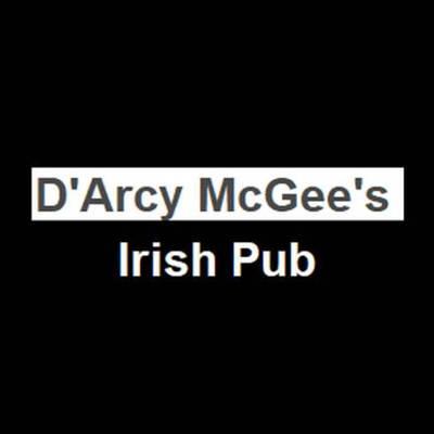 Darcey McGees Irish Pub-Kanata Coming Soon!!!