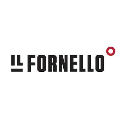 Il Fornello -new build St. Catherine's