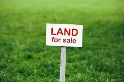Retirement Home Development Land for Sale In Owen Sound, ON