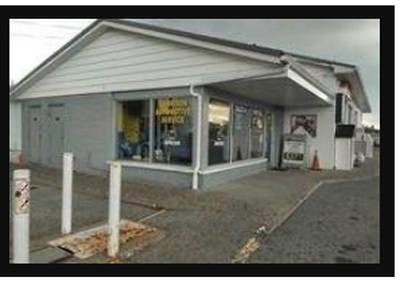 Established Auto Repair Business for Lease in Fort Erie