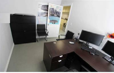 SMALL OFFICE FOR RENT IN TORONTO