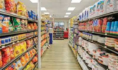 INDEPENDENT CONVENEINCE STORE FOR SALE IN BRAMPTON--