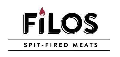 Filos Rotisserie Great Opportunity Leslieville GTA