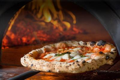 PIZZA STORE FOR SALE IN GODERICH