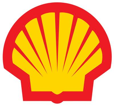 Shell with C Store – 4 Million volume and 1.0 Store sales