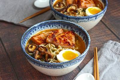 Centrally Located Japanese Restaurant for Sale in Burnaby, BC