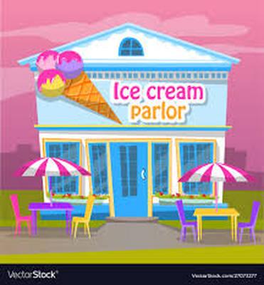 Ice Cream Parlor Taunton Durham Oshawa
