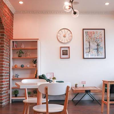 Freestanding Central Restaurant for Sale in Vancouver, BC