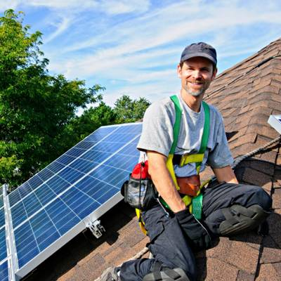 Stardust Solar Technologies Franchise Opportunity