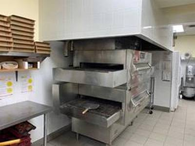 2-4-1 PIZZA FRANCHISE FOR SALE--