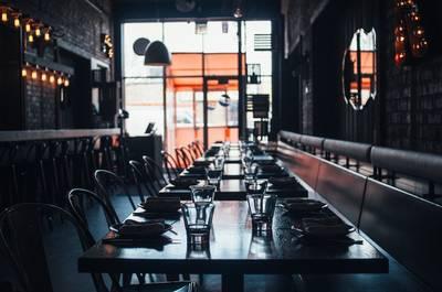 Established Restaurant for Sale or Lease in Vancouver, BC