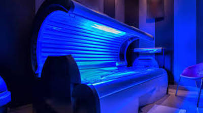 Popular Award Winning Tanning Salon for Sale in Burnaby, BC