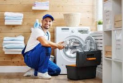 Established Appliance Service Business for Sale in Burnaby, BC
