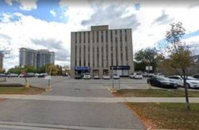 Multi Use Office Building and Spaces for Sale or Lease in Mississauga, ON