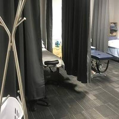 Well Established Physiotherapy Medical Clinic Business for Sale in Mississauga, ON