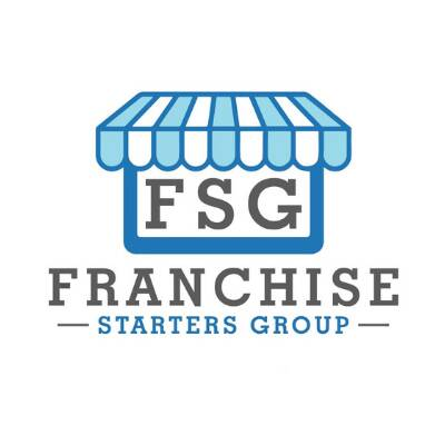 Leading Franchise Development Consultation Services