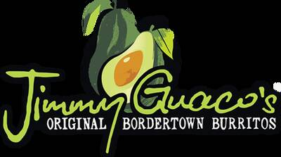 New Jimmy Guaco's Burrito Franchise Opportunity in Vancouver