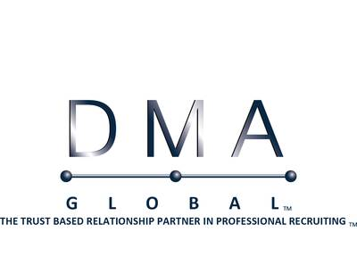 DMA GLOBAL - Staffing And Placement Agency